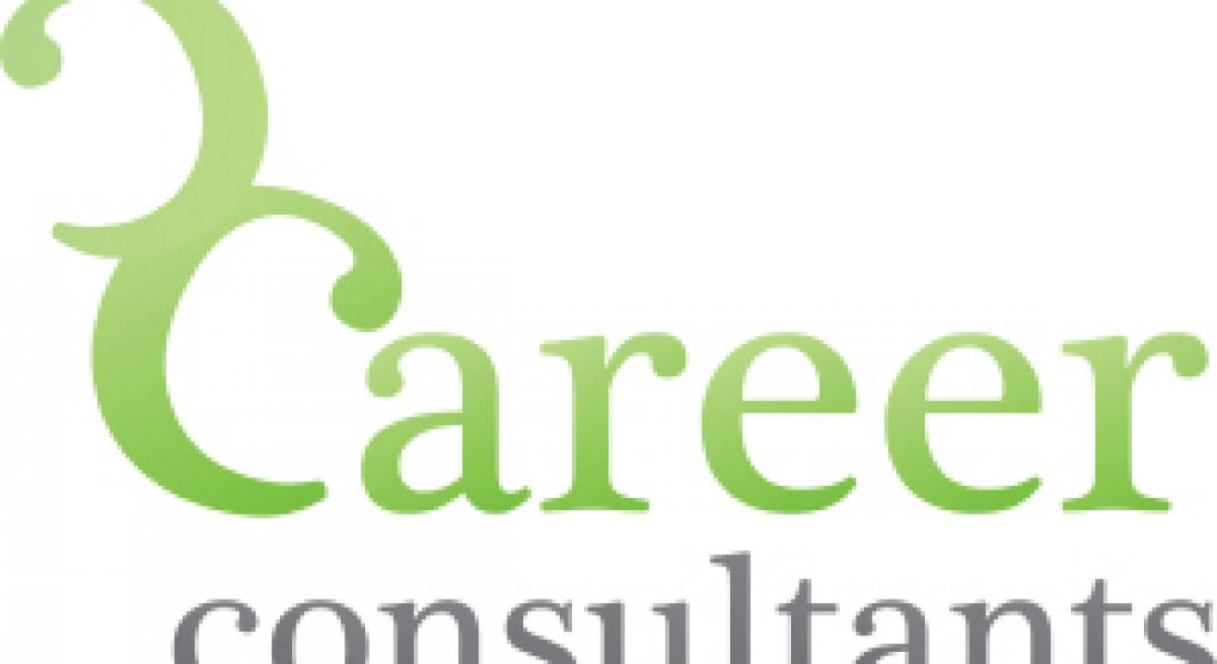 Career Zoo – Career Consultants