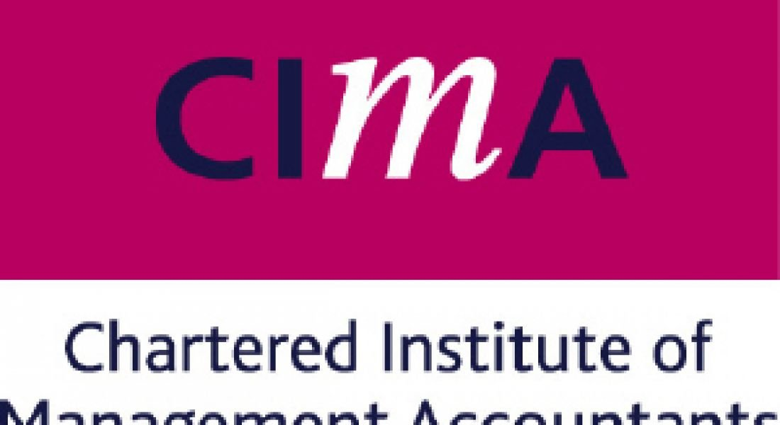Career Zoo – Chartered Institute of Management Accountants (CIMA)