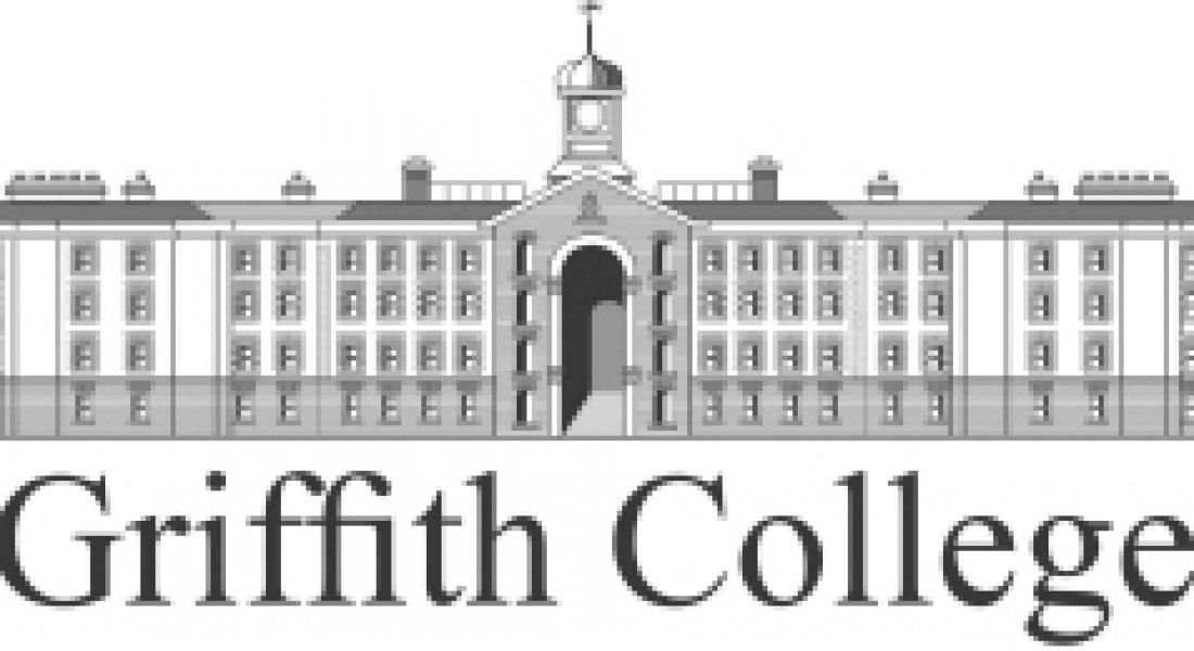 Career Zoo – Griffith College Dublin