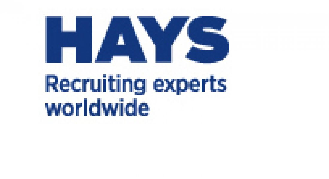 Career Zoo – Hays