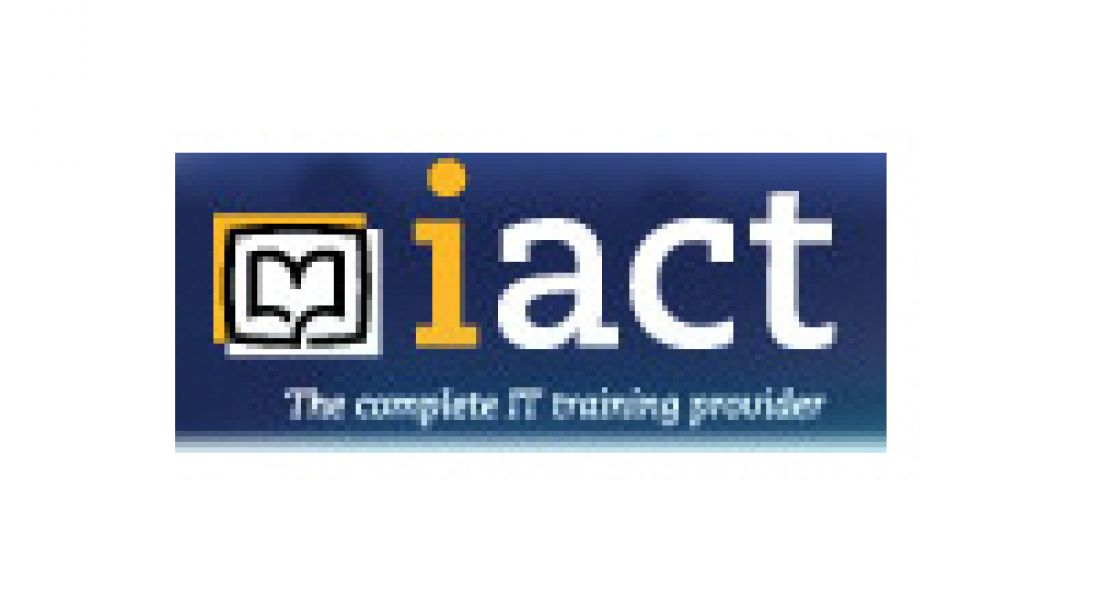 Career Zoo – IACT