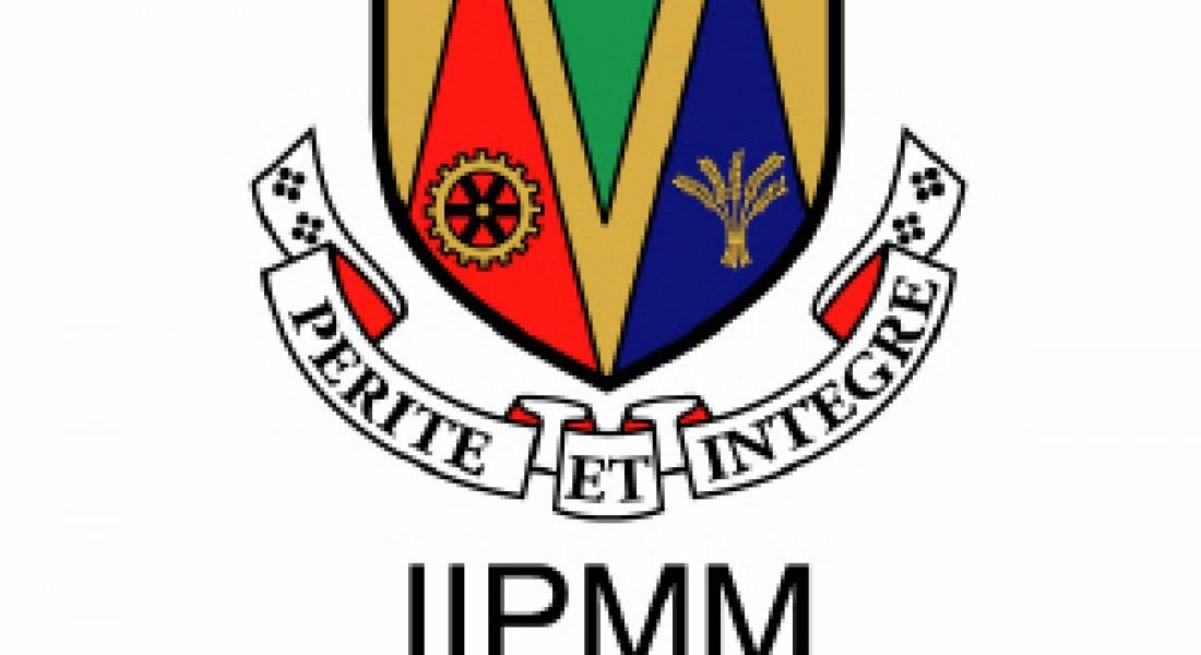 Career Zoo – IIPMM