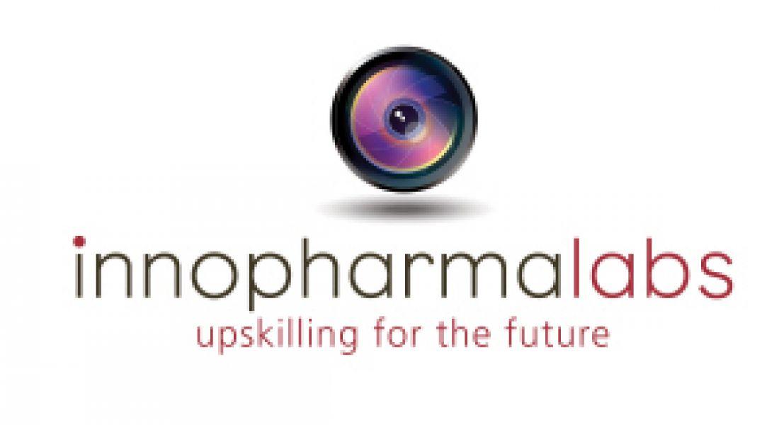 Career Zoo – Innopharma Labs