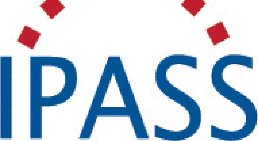 Career Zoo – IPASS