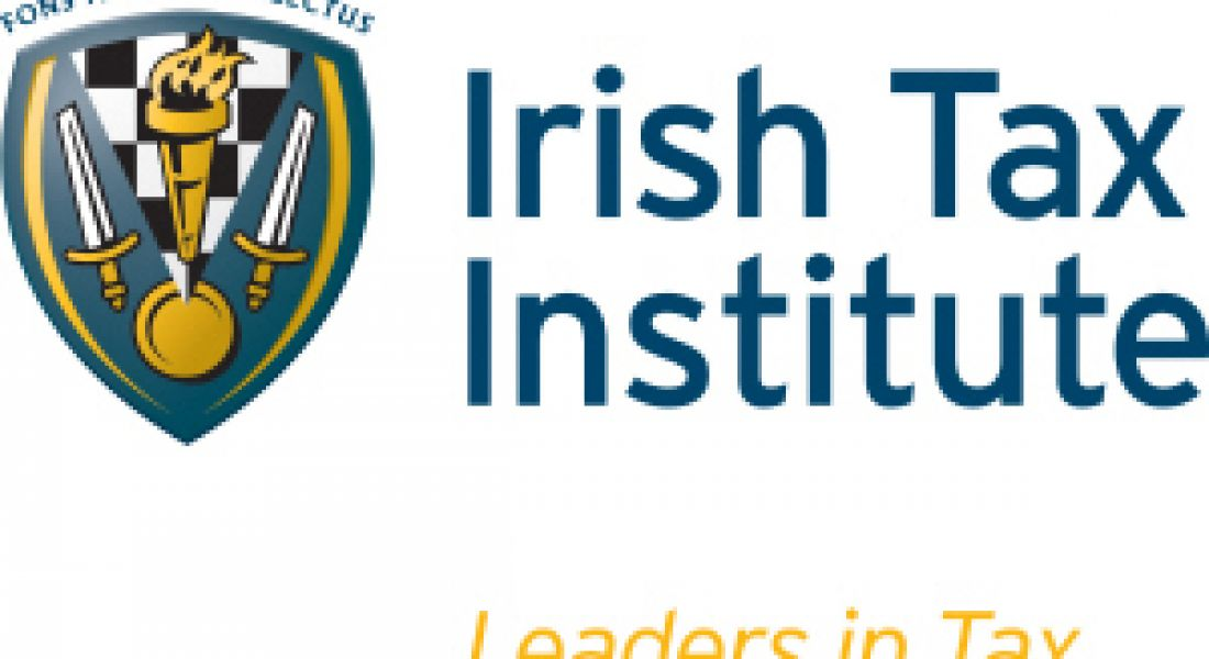 Career Zoo – Irish Tax Institute