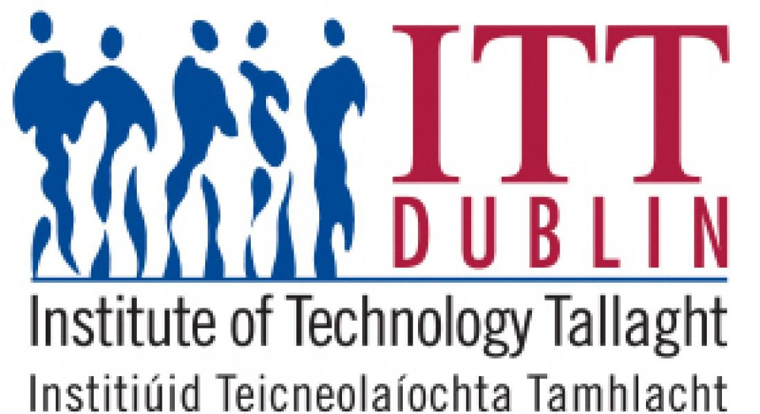 Career Zoo – Institute of Technology Tallaght (ITT Dublin)