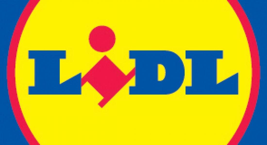 Career Zoo – Lidl