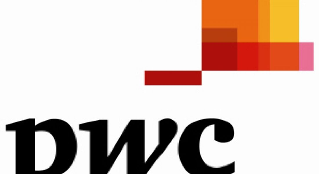 Career Zoo – PwC