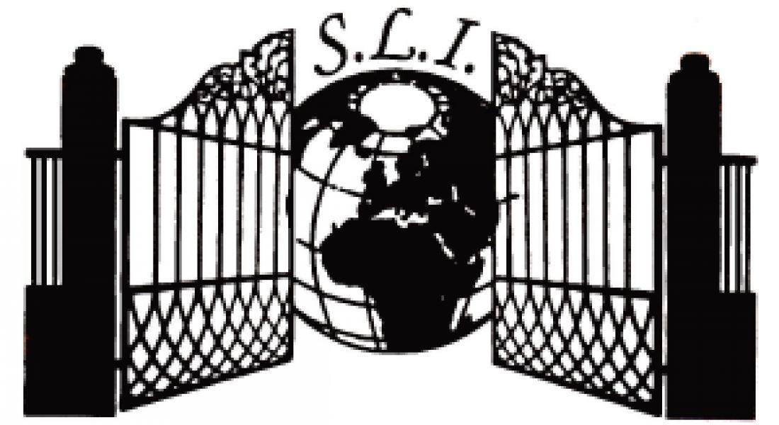Career Zoo – Sandford Language Institute
