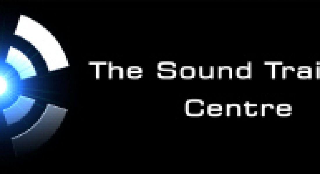 Career Zoo – Sound Training Centre