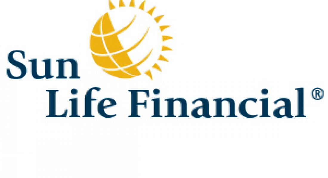 Career Zoo – Sun Life Financial