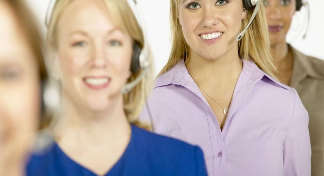 Contact centres employ 29,000 and are growing – CCMA