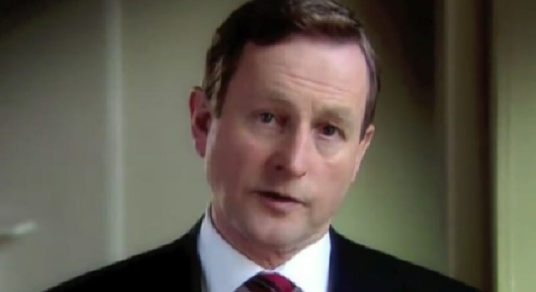 Dun & Bradstreet to employ 225 in Ireland by 2012