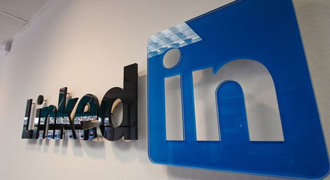 LinkedIn adds 'Volunteer Experience & Causes' to profiles