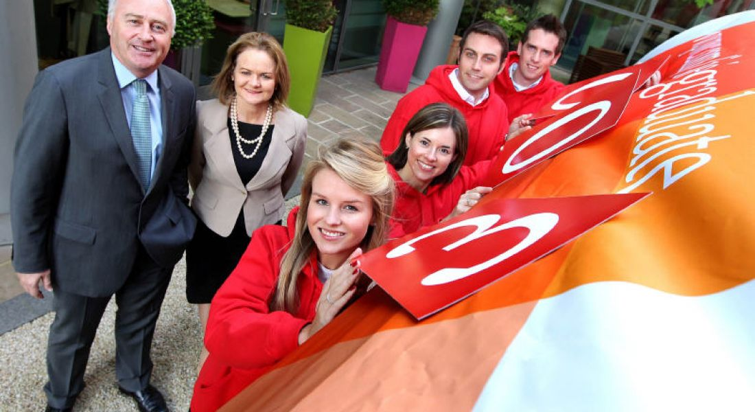 PwC to fill 250 roles in 2012 graduate recruitment programme