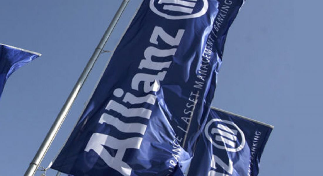 Allianz creating 128 new jobs in Dublin