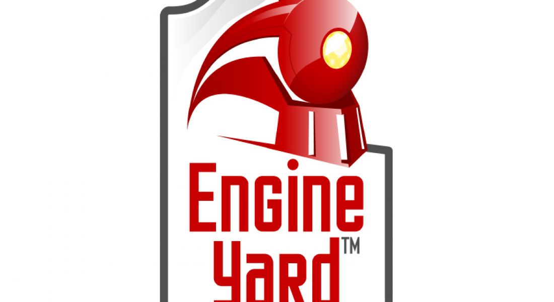 Silicon Valley software firm Engine Yard creates 30 jobs in Dublin