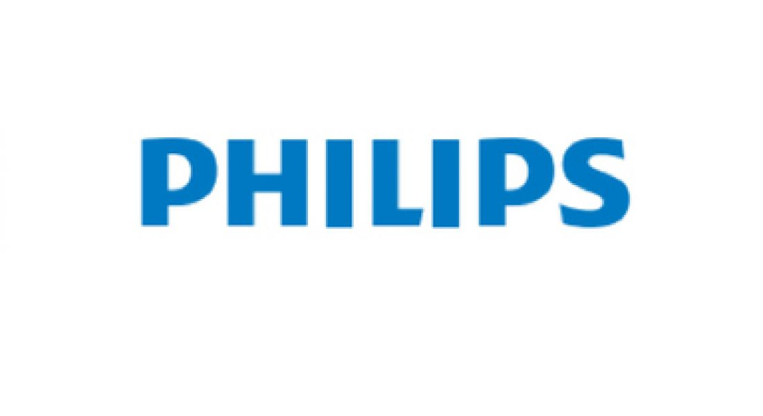 Philips to cut workforce by 4,500