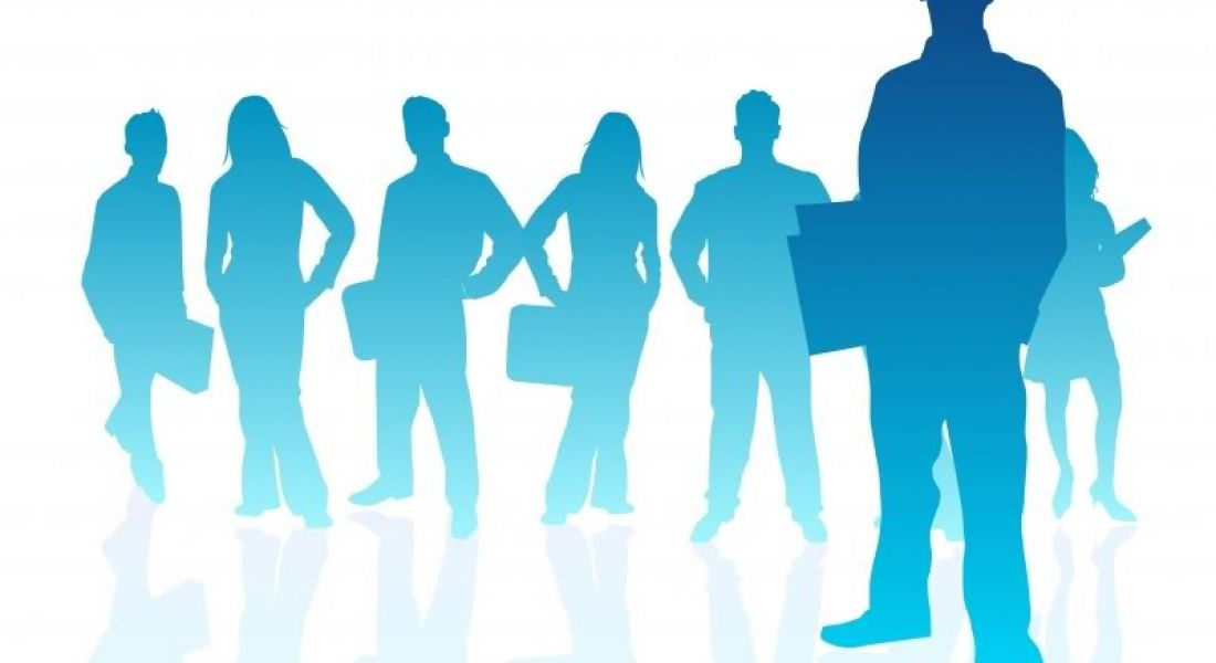 Presidion to create 20 graduate jobs over three years
