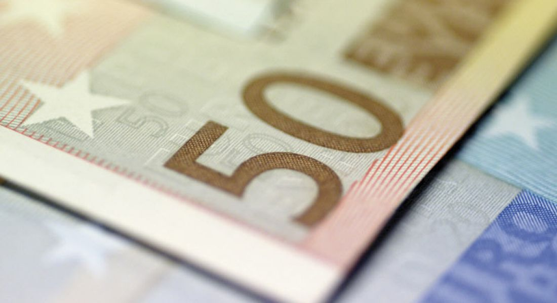 Budget 2012 – Ireland's higher education spending to be cut by 2pc