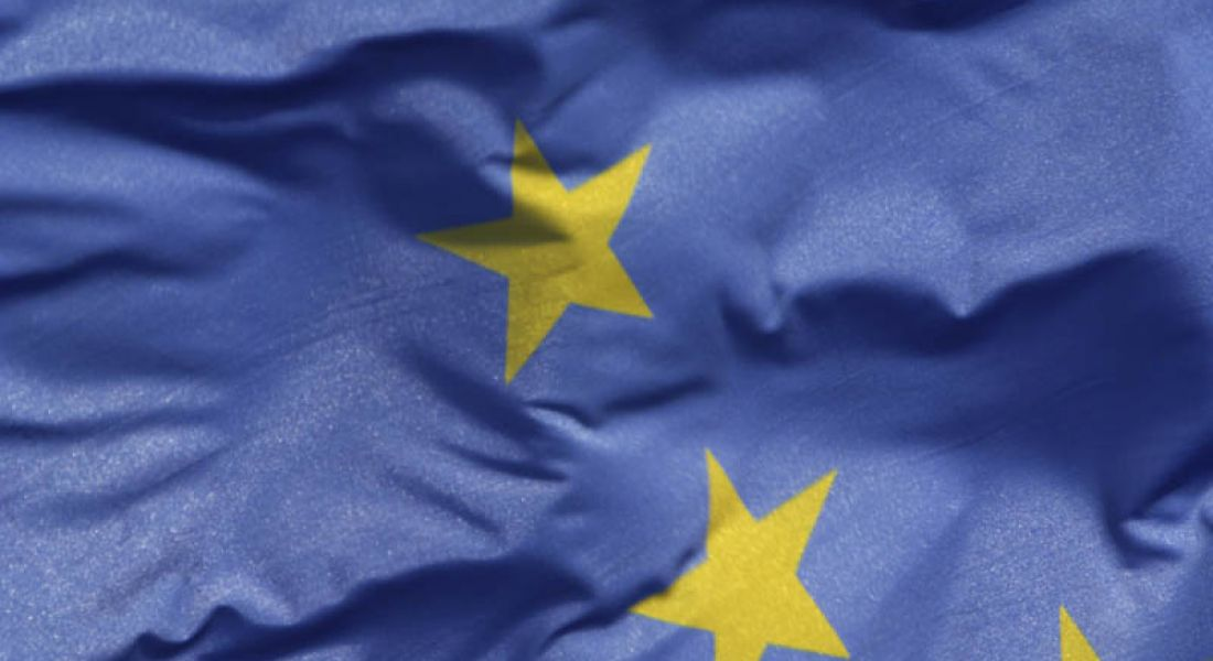 European Commission to hold e-Skills Week in March 2012
