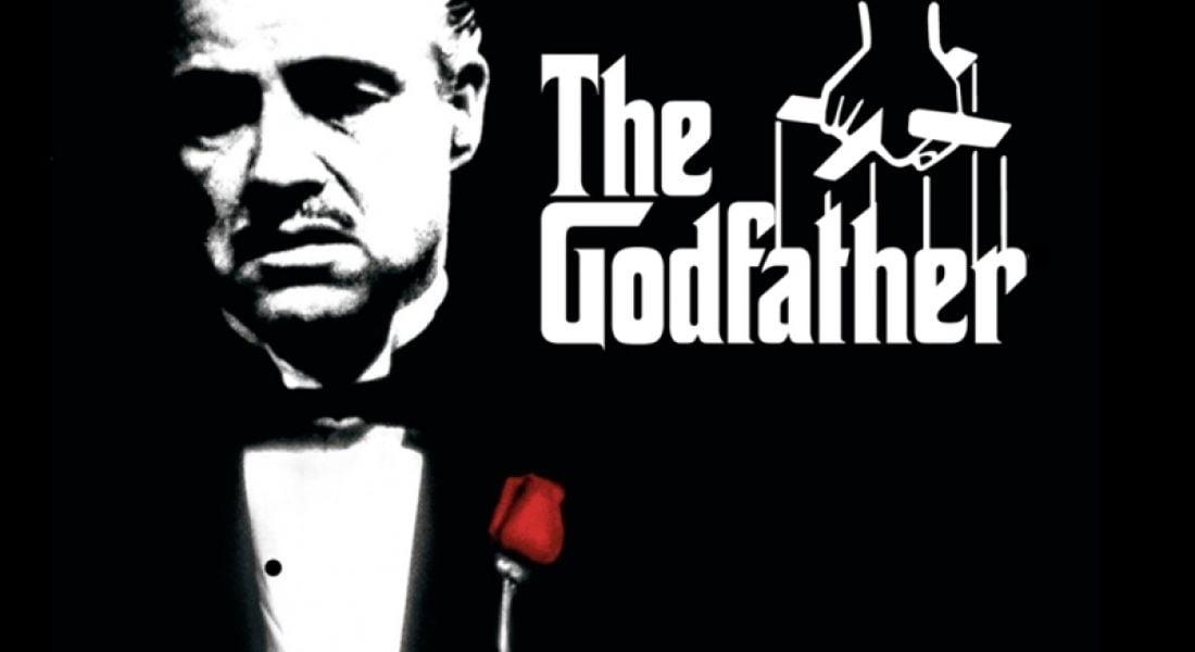350 games jobs on offer as 'Godfather' designer reveals tricks of trade