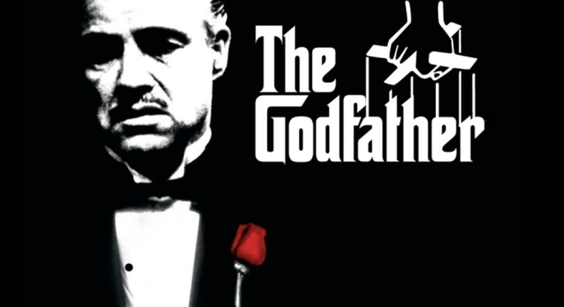 350 games jobs on offer as 'Godfather' designer reveals tricks of trade