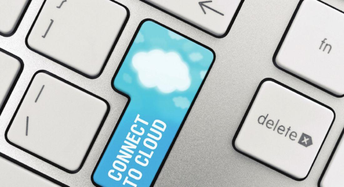 CIT launches graduate conversion programmes