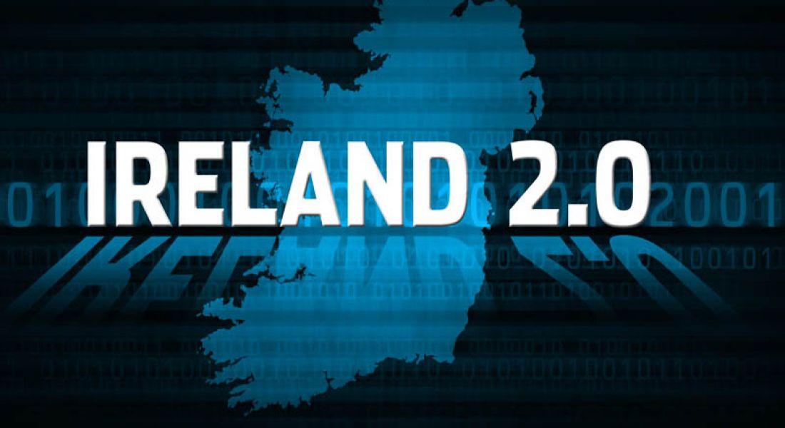 Boosting Irish tech talent is necessary for the IT industry's growth