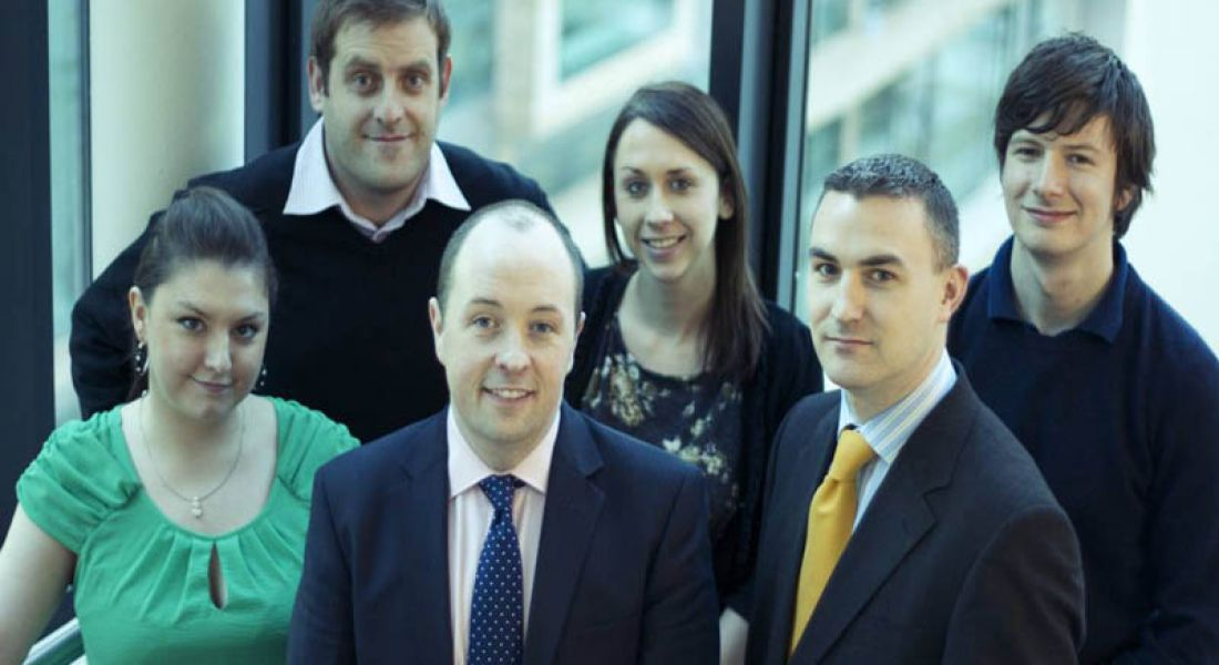 Online marketing agency to take on 15 new hires