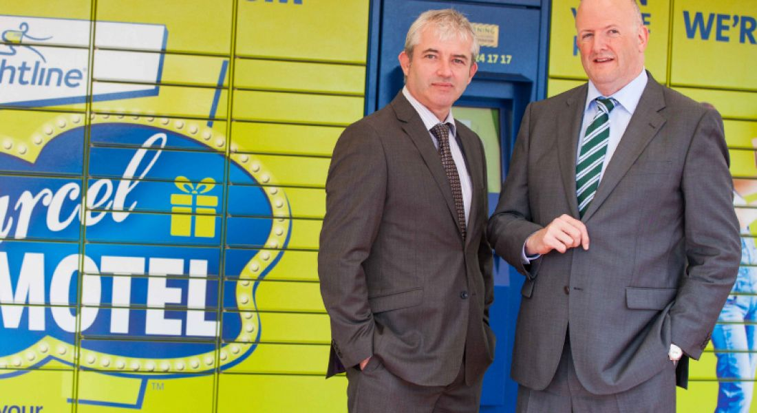 Nightline to invest €5m in Parcel Motel, creating about 50 jobs