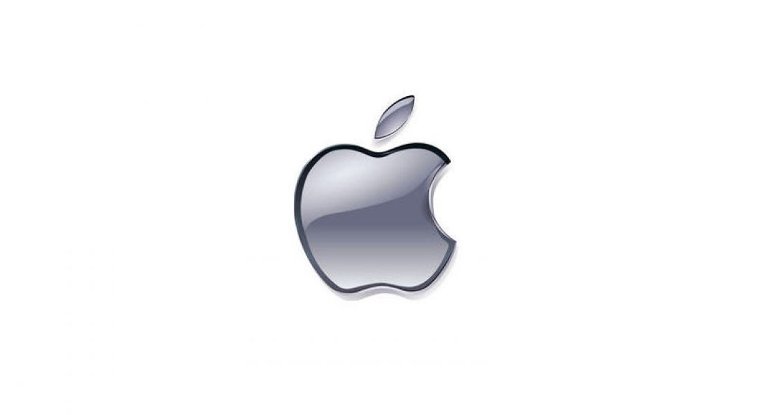 Apple creating 500 new jobs in Cork
