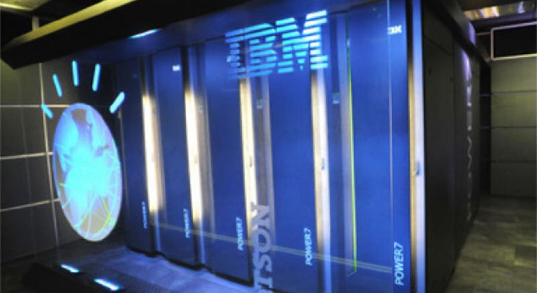 IBM to create several hundred new jobs at Dublin Global Services Hub
