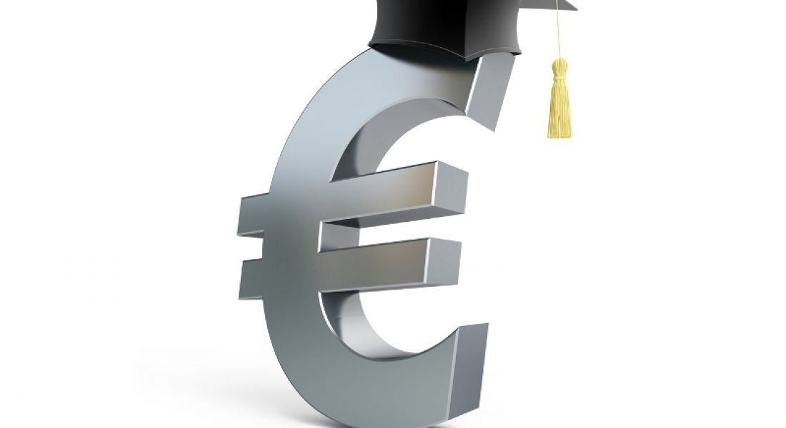 University staff overpaid by €8.1m, HEA review finds