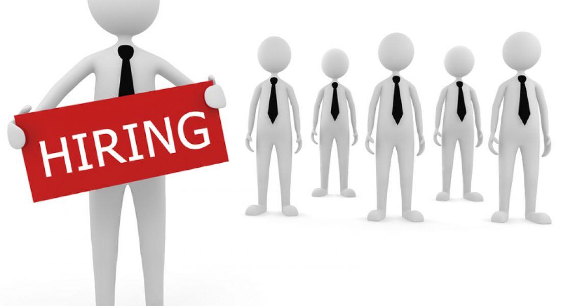 Teradata Ireland to hold recruitment open day on Thursday (video)