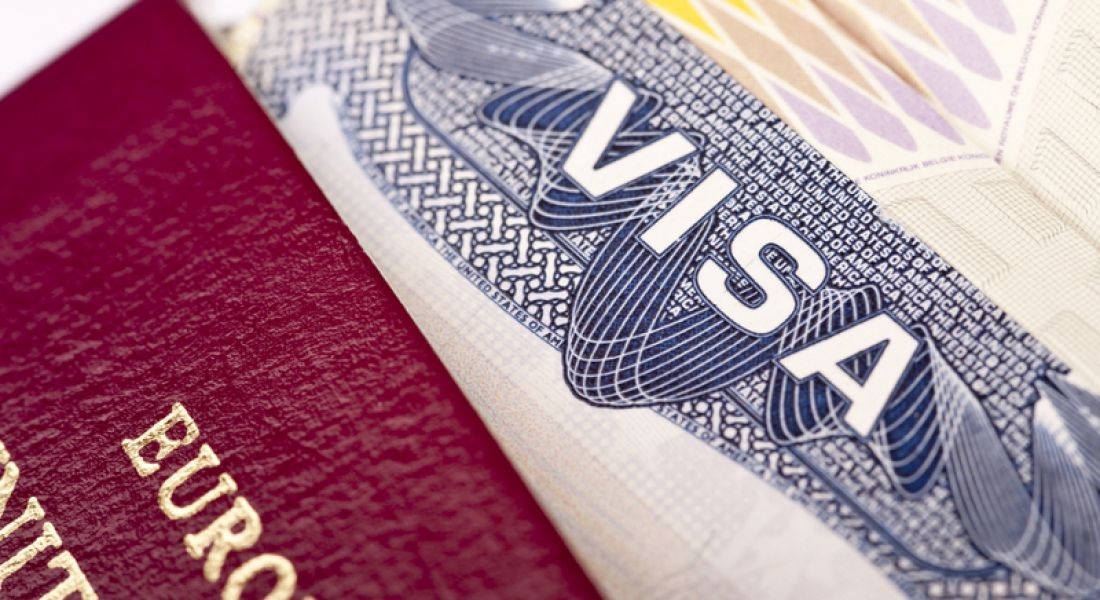 Microsoft lobbies for 20,000 more high-skilled visas in US