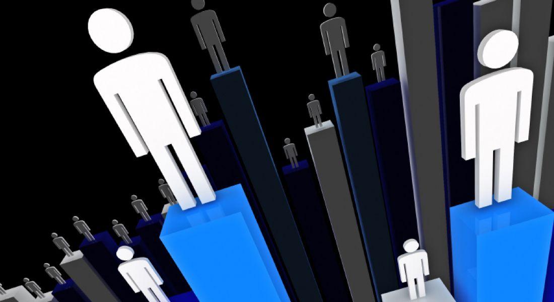 Tech Jobs 2012 – Top 50 jobs announcements of 2012: Nos 15-11