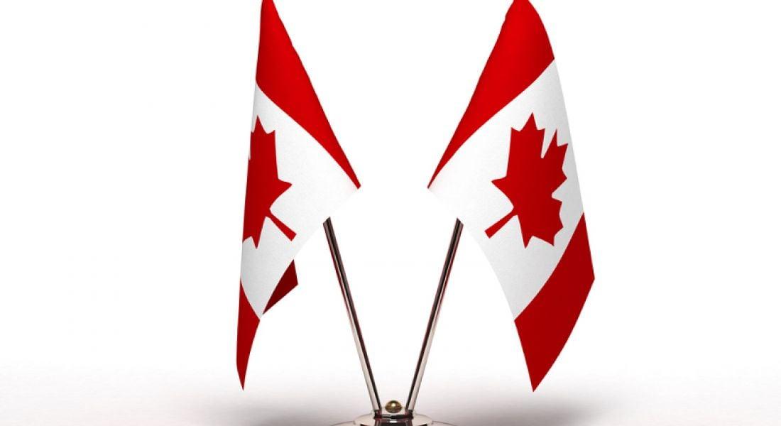 Changes to Canadian visas meet demand from Irish workforce