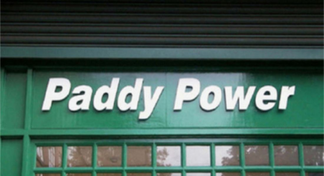 Betting giant Paddy Power to create 800 new tech jobs – total headcount to approach 3,000
