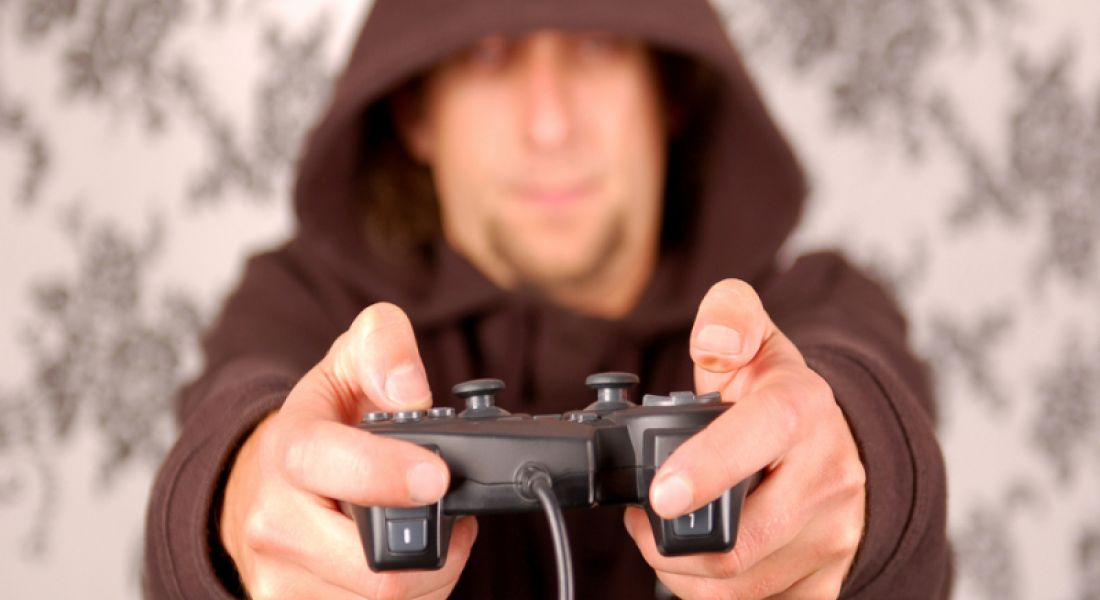 Game on! Jobs in Ireland's video games industry up 91pc in just three years