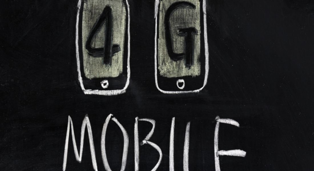 Eishtec expansion drives 250 new 4G smartphone support jobs for Wexford