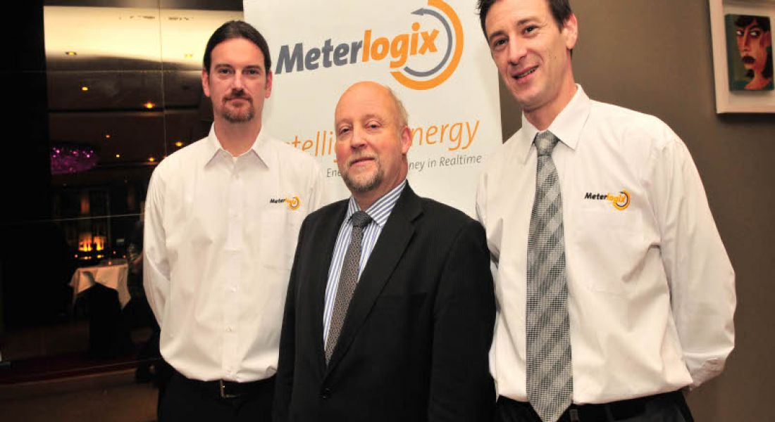 Galway smart metering firm Meterlogix to create 12 new jobs