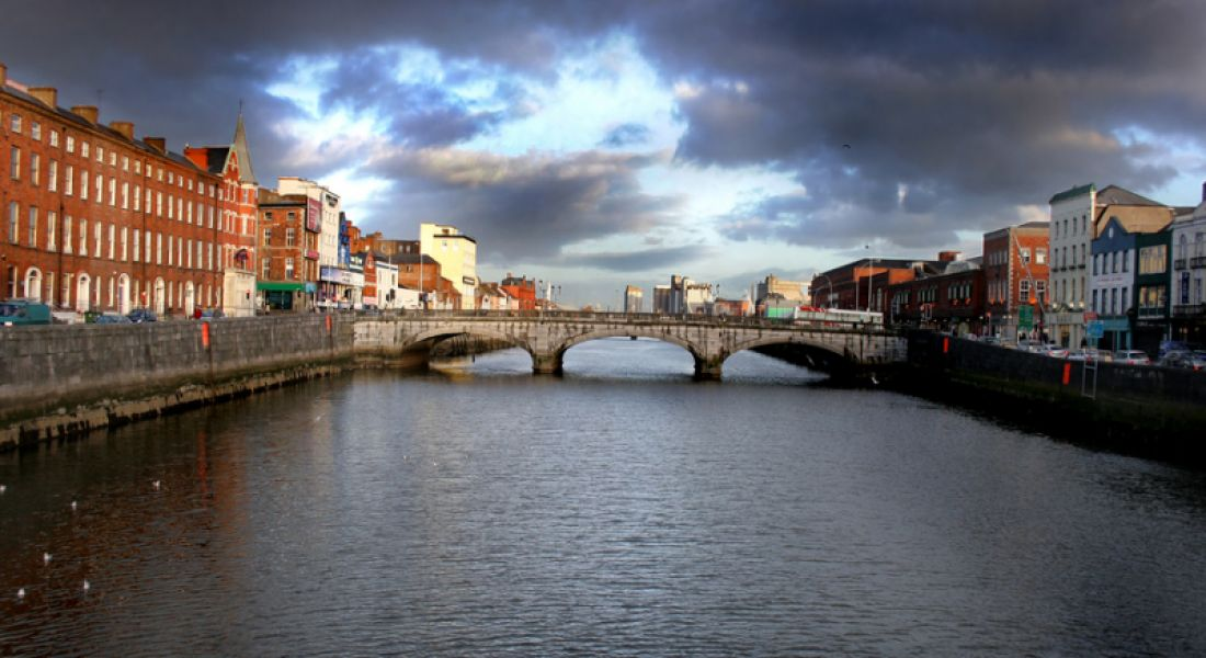 McAfee to create up to 60 jobs with global R&D centre in Cork