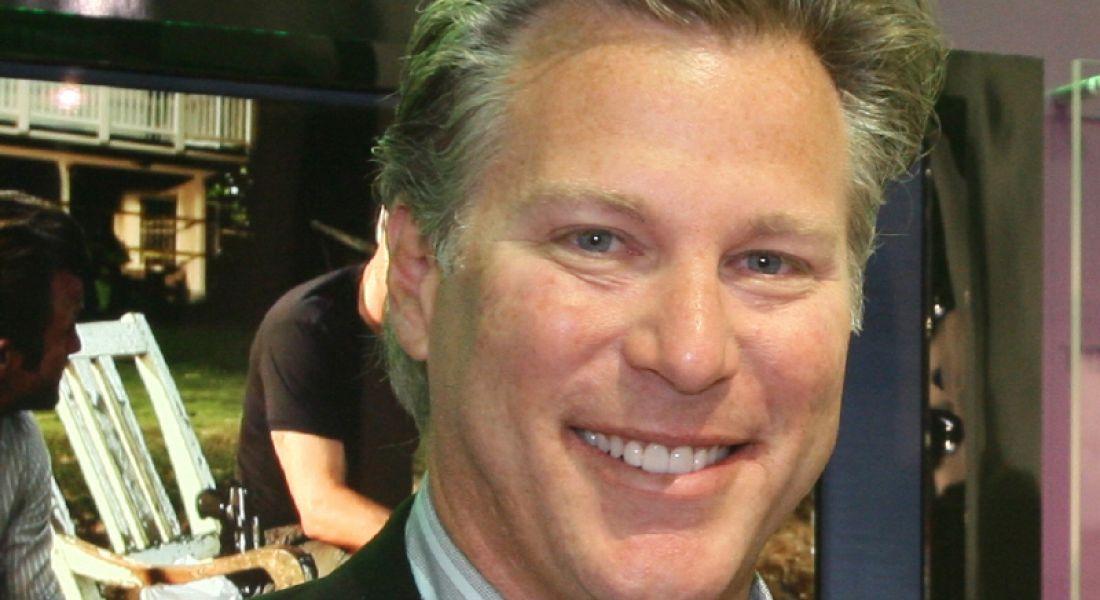 Former Yahoo! interim CEO Ross Levinsohn has new CEO job