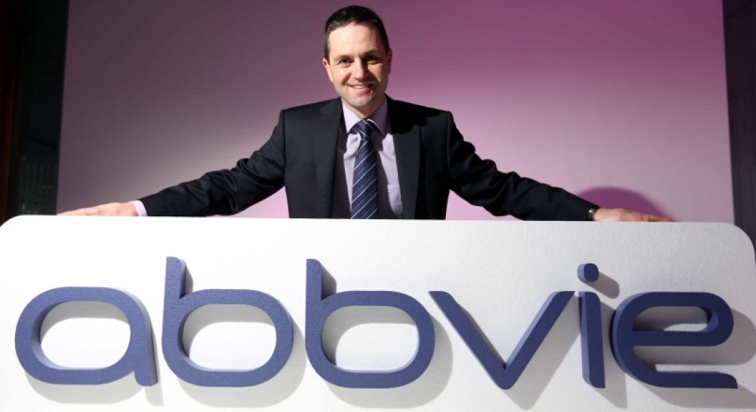 Abbott completes separation, newly established AbbVie to oversee Sligo expansion