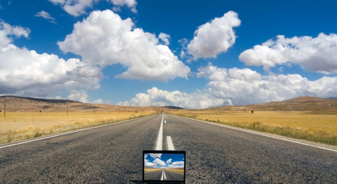 Cloud brokerage firm to create 12 jobs in Dublin