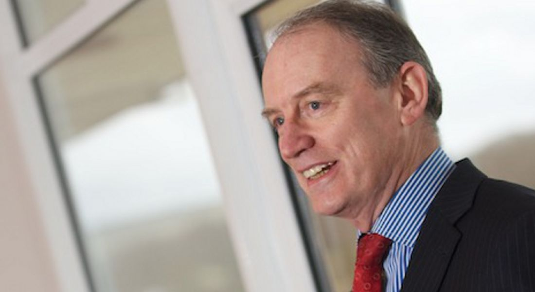 CORE Software to expand its team in Cork