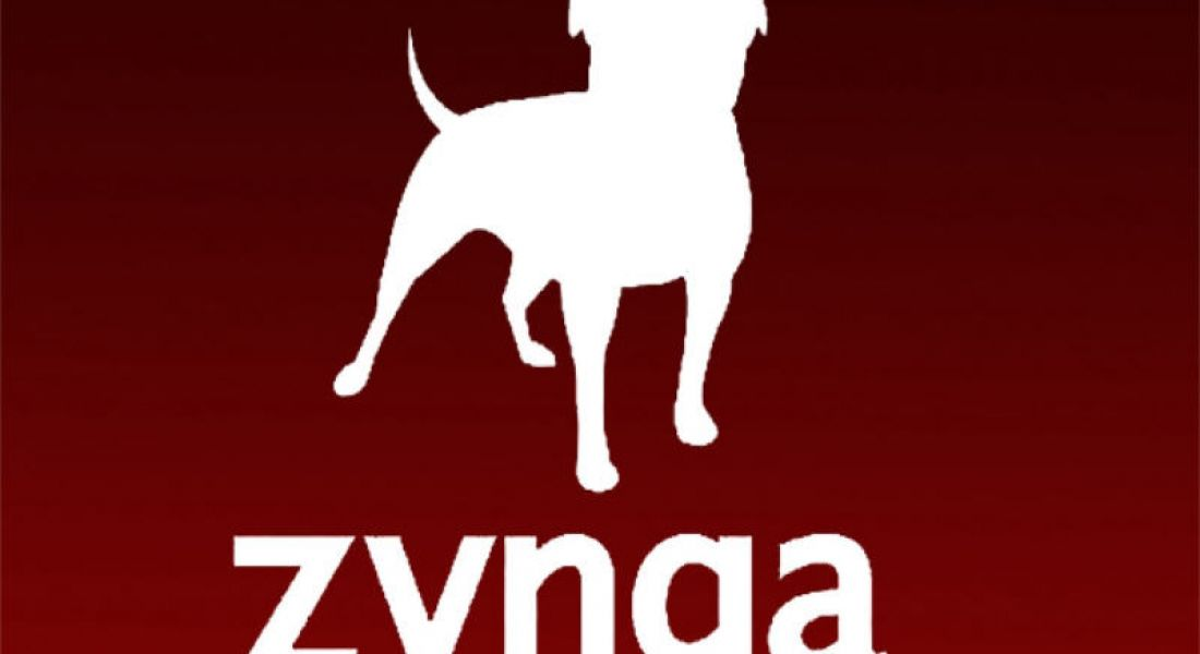 Zynga appoints Xbox boss Don Mattrick as new CEO