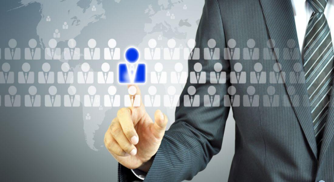 Social enterprise sector has potential to create 25,000 jobs
