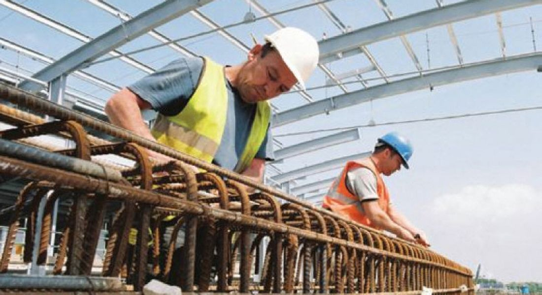 New Zealand employers seek Irish professionals in construction, energy and healthcare